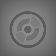 LIBERTE FM - VOTRE WEB RADIO LOCALE